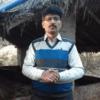 Dr. Santosh Tiwari