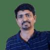 Dr. Praveen Singh